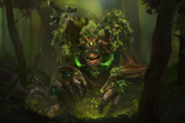 Protector of the Ancient Seal Loading Screen