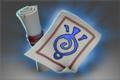 Recipe: Artificer's Hammer