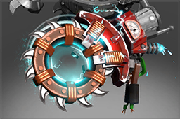Cosmetic icon Rectifier.png