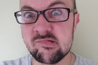 Cosmetic icon TI5 Treasure Pyrion Flax.png