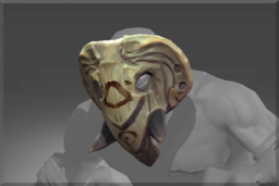 Cosmetic icon Visage of Shades.png