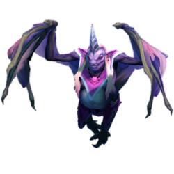 Harpy Stormcrafter model.png