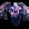 Harpy Stormcrafter model.png