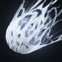 Silken Bola icon.png