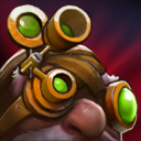 Take Aim icon.png