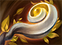 Compass of the Rising Gale Alt Eul's Scepter of Divinity icon.png