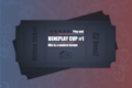 Beneplay Cup 1