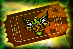 Cosmetic icon CZ-SK Dota 2 League Season 5.png