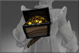 Cosmetic icon Chest of the Renegade.png