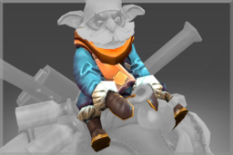 Cosmetic icon Coat of the Boilerplate Bruiser.png