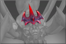 Cosmetic icon Crown of the Brood Queen.png