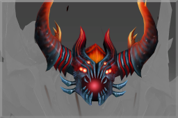 Cosmetic icon Helm of the Fathomless Ravager.png