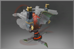 Cosmetic icon Iron Hull of the Dwarf Gyrocopter.png