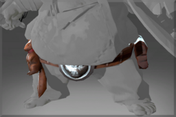 Cosmetic icon Trophy Belt of the Trapper.png