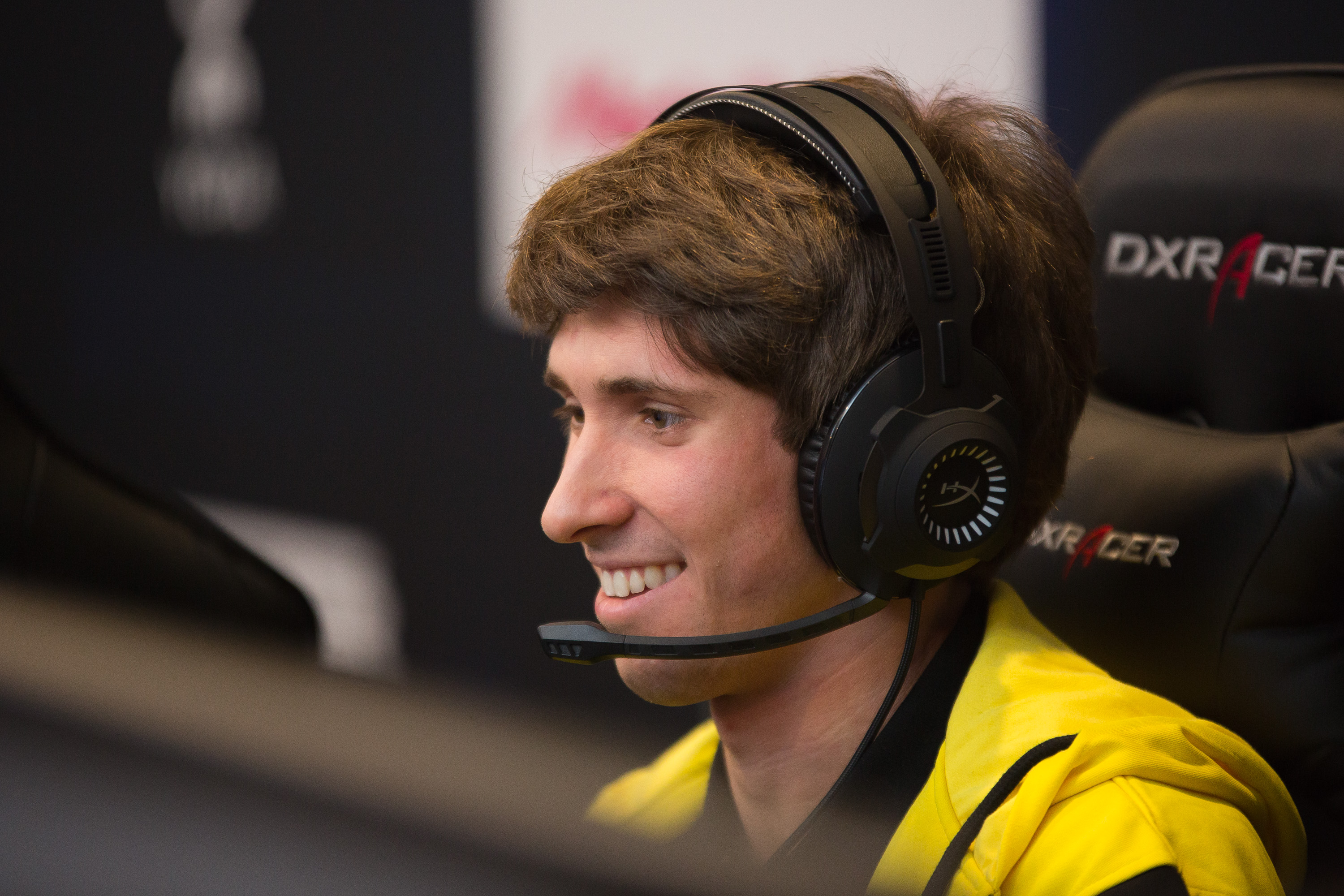 What Are Dts >> Dendi — Dota 2 Вики