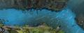 Elec river.png