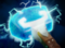 Maelstrom icon.png