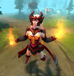 Regime of the Enthaleen Dragon Wanderer Preview 1.jpg