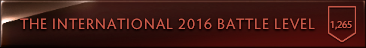 TI6 1000 Hover.png