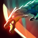 Bladeform Legacy Blade Dance Origins icon.png