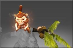 Cosmetic icon Bonkers the Mad.png