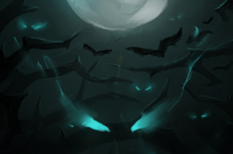Cosmetic icon Ghostly Silence.png