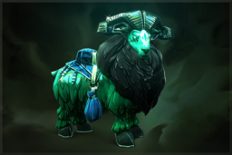 Cosmetic icon Jadehorn.png