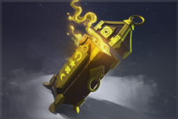 Cosmetic icon Lockless Luckvase 2015.png