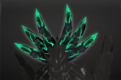 Cosmetic icon Outworld Devourer Diadem.png