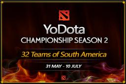 Cosmetic icon YoDota Championship Season 2 Ticket.png
