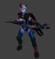Gifts of the Shadowcat Set prev3.png