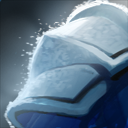 Ice Armor (Ogre Frostmage) icon.png
