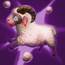 Lamb to the Slaughter Hex.png