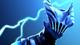 Razor icon.png