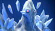 Ancient Apparition icon.png