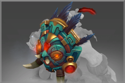 Cosmetic icon Back of Distinguished Expeditionary.png