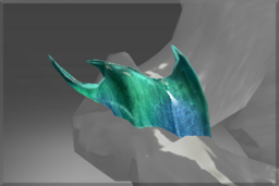 Cosmetic icon Gift of the Sea Arms.png
