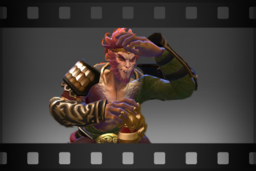 Cosmetic icon Taunt Goin' Bananas.png