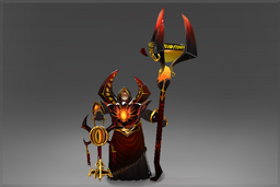 Cosmetic icon The Gatekeeper.png
