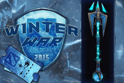 Cosmetic icon Winter Wars 2015 - DSP.png