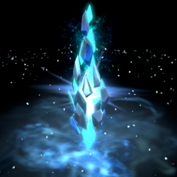 Lich Ice Spire model.png