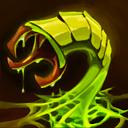 Plague Ward icon.png