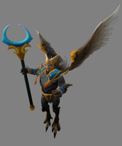 Skywrath Mage model.png