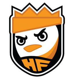Team icon HappyFeet.png