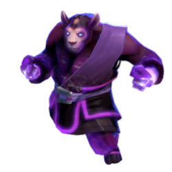 Brewmaster Void model.png