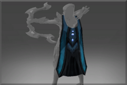 Cosmetic icon Death Shadow Cape.png
