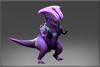 Faceless Rex