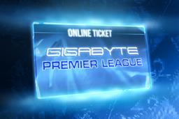Cosmetic icon Gigabyte Premier League Season 1.png