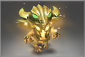 Golden Devourling