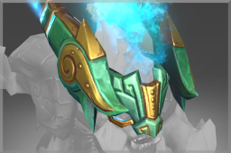 Cosmetic icon Helm of Ultoria.png